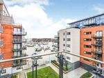 Thumbnail for sale in Sirocco, 33 Channel Way, Southampton