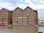Thumbnail for sale in The Docks, Gloucester
