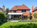 Thumbnail to rent in Greys Road, Henley-On-Thames