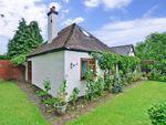 Thumbnail for sale in Shelvin Farm Road, Canterbury, Kent
