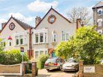Thumbnail to rent in Carleton Gardens, Brecknock Road, London