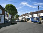 Thumbnail to rent in Ashley Road, Hampton