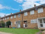 Thumbnail for sale in Badgers Close, Stevenage