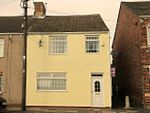 Thumbnail to rent in Front Street, Durham