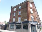 Thumbnail for sale in Broadlands Avenue, London