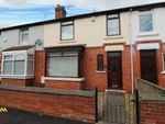 Thumbnail for sale in Lifford Road, Wheatley, Doncaster