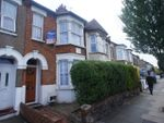 Thumbnail to rent in Hertford Road, London
