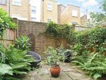 Thumbnail for sale in Shaftesbury Mews, London