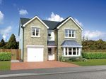 """Thumbnail to rent in """"Hampsfield"""" at Montrose Road, Arbroath"""