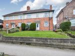 Thumbnail for sale in Dale Lane, Blidworth, Mansfield