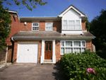 Thumbnail to rent in Woodpecker Drive, Poole