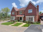 Thumbnail for sale in West Hagley Mews, Worcester Road, Hagley, Stourbridge