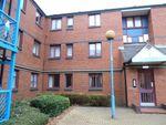 Thumbnail to rent in Trawler Road, Marina, Maritime Quarter Swansea