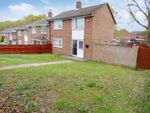 Thumbnail for sale in Holcroft Road, Southampton