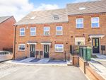 Thumbnail to rent in Wellspring Gardens, Dudley