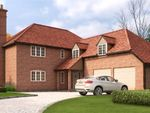 Thumbnail to rent in Stanford Park, Stanford Bridge, Worcester