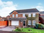 Thumbnail for sale in Abbey Drive, Abbey Grange, Newcastle Upon Tyne