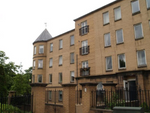 Thumbnail to rent in St Vincent Crescent, Glasgow