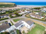 Thumbnail for sale in Gwel-An-Mor, Mawgan Porth
