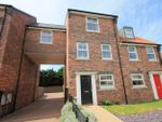 Thumbnail to rent in Gallows Lane, Norby, Thirsk
