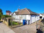 Thumbnail to rent in Glengall Road, Edgware