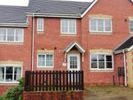 Thumbnail to rent in Middleway, Rawnsley