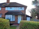 Thumbnail for sale in High Acres, Abbots Langley