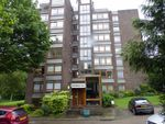 Thumbnail for sale in Westchester Drive, Hendon, London
