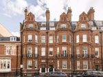 Thumbnail to rent in Culford Gardens, London