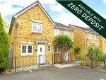 Thumbnail to rent in Schooner Circle, St. Brides Wentlooge, Newport