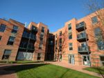 Thumbnail to rent in Ryland Place, Norfolk Road, Edgbaston