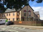 Thumbnail to rent in Modern Three Storey Office Building, 10 Earlswood Road, Cwrt Y Parc, Llanishen, Cardiff