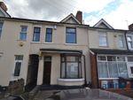 Thumbnail to rent in Curzon Street, Blakenhall, Wolverhampton