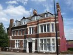 Thumbnail to rent in Old Police Station, Erith
