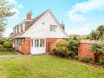 Thumbnail to rent in Thornaby Road, Thornaby, Stockton-On-Tees