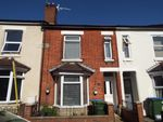 Thumbnail to rent in Berkeley Road, Shirley, Southampton