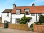 Thumbnail to rent in Mill Road, Deal