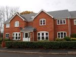Thumbnail to rent in Hickory Close, Walsgrave, Coventry