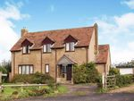 Thumbnail for sale in ., North Wootton, Sherborne