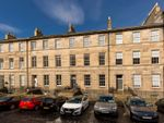 Thumbnail for sale in 28A Great King Street, New Town, Edinburgh