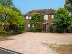 Thumbnail for sale in The Droveway, St Margarets Bay, Dover
