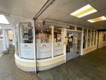 Thumbnail for sale in Symons Passage, The Plains, Totnes