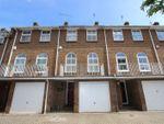 Property history Oxford Mews, Latimer Street, Southampton SO14