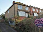 Thumbnail for sale in The Street, Farnham, Surrey