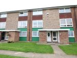 Thumbnail for sale in Shepherds Close, Chadwell Heath, Essex