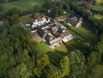 Thumbnail for sale in Buckston Browne Gardens, Downe, Orpington