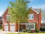 Thumbnail for sale in Chapel Pines, Camberley, Surrey