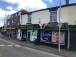 Thumbnail for sale in Entwisle Road, Rochdale