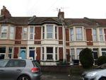 Thumbnail to rent in Repton Road, Brislington, Bristol