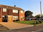 Thumbnail for sale in Radley Close, Broadstairs